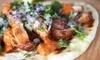 Alebrijes Mexican Bistro Coupons Lodi, California Deals