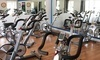 Ride On Indoor Cycling Coupons San Diego, California Deals