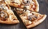 Saucy Sisters Brick Oven Pizzeria Coupons Vashon, Washington Deals