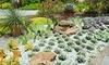 Tower Hill Botanic Garden Coupons Boylston, Massachusetts Deals