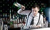 Allstar Bartenders Training Coupons Selden, New York Deals