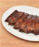 Bow Leg'z Bar-B-Que Coupons Jacksonville, FL Deals
