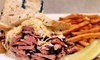 Heckman's Delicatessen Coupons Bethesda, Maryland Deals
