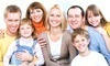 Modern Family Dentistry Coupons Glendale, Arizona Deals