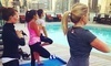 Hotel Yoga and Fitness Inc. Coupons Toronto, Ontario Deals