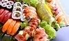 Oishi Sushi Coupons Chesapeake, Virginia Deals