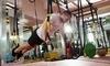 Elite Personal Training & Gym Coupons Mesa, Arizona Deals