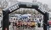 Fit Mud Run Challenge Coupons Cumberland,, Rhode Island Deals