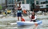 Boating In DC at National Harbor Coupons Fort Washington, Maryland Deals