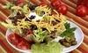 El Chilitos Mexican Restaurant Coupons Ontario, California Deals