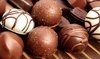 Theobroma Chocolatier Coupons Albuquerque, New Mexico Deals