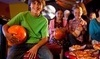 AMF Bowling Centers Coupons Findlay, Ohio Deals