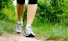 On Your Marks Running and Walking Coupons Eagle, Idaho Deals