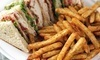 Omega Restaurant Coupons Niles, Illinois Deals
