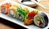 Cha Ya Asian Bistro Coupons Columbia, Maryland Deals