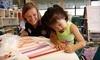 Kids R Kids Coupons Sugar Land, Texas Deals