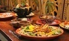 Cha-Cha's Cocina Mexicana Coupons Rocklin, California Deals
