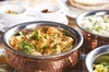Citrus Indian Fusion Coupons Dublin, California Deals