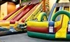 Jump N Play Noblesville Coupons Noblesville, Indiana Deals