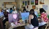 Art Bayou Coupons Littleton, Colorado Deals