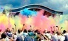The Color Dash 5k Coupons Palmdale, California Deals