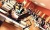 Pilates Room Studios Coupons San Diego, California Deals