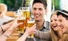 Tiburon Taps Beer Festival Coupons Tiburon, California Deals