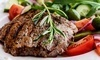 Belleview Meats & Seafood Coupons Belleview, Florida Deals