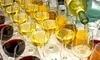 Wedding & Wine Festival Coupons