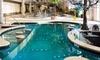 King Spa and Sauna Coupons Dallas, Texas Deals