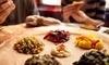 Rosalind's Ethiopian cuisine Coupons Los Angeles, California Deals