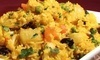 Tampa Bay International Curry Festival Coupons St.Petersburg, Florida Deals