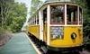 The Shore Line Trolley Museum Coupons East Haven, Connecticut Deals