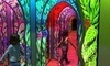 OdySea Mirror Maze Coupons Scottsdale, Arizona Deals