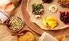 Balageru Restaurant and Bar Coupons Denver, Colorado Deals