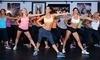 LB Kass Dancebody Workout Coupons