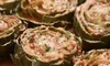 San Gennaro Feast - Little Italy Coupons