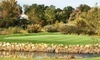 The Ponds Golf Course and Restaurant Coupons