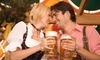 Fountain Hills Oktoberfest Coupons