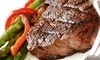 Cast Iron Steak House Coupons