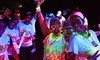 Color and Glow Run Coupons