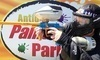 Antioch Paintball Park Coupons