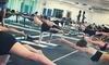 Bikram Yoga East Austin Coupons