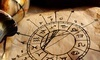Vedic Astrology Reading Coupons