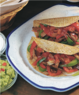 El Metate Mexican Restaurant Coupons