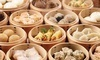 Eat and Learn About Dim Sum Coupons