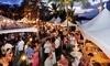 Miami Taste of Brickell Food & Wine Festival Coupons