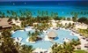 All-Inclusive Be Live Canoa Trip with Airfare from Vacation Express Coupons