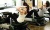 Pilates Plus West LA Coupons