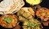 Priya Indian Cuisine Coupons
